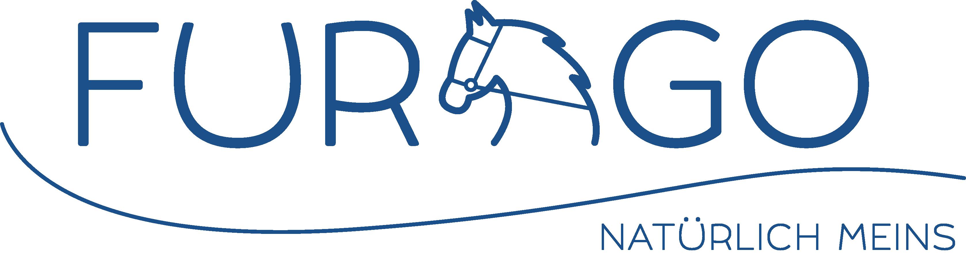 furago - Das Premium Pferdefutter